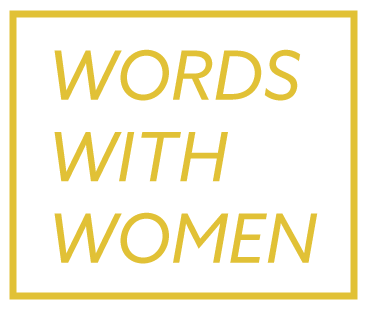 wordswwomen